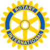 Rotary Club of Bombay Mid-Town